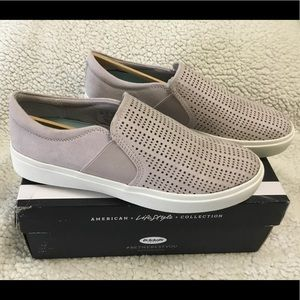 DR. SCHOLL'S Slip On Sneakers